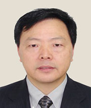 Fabao Gao, MD, PhD